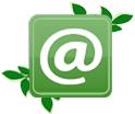 boscia email
