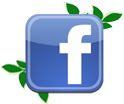 Like boscia on Facebook!