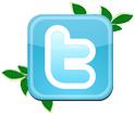 Follow boscia on Twitter!