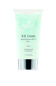 B210-01 BB Cream Original Broad Spectrum SPF 27