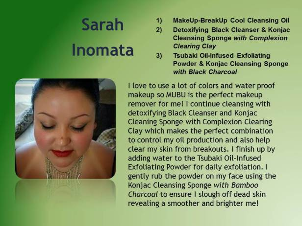 boscias cleansing ritual.sarah edited